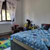 Casa-stil englezesc-in Giroc mobilata - ID V496 thumb 14
