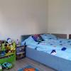 Casa-stil englezesc-in Giroc mobilata - ID V496 thumb 15