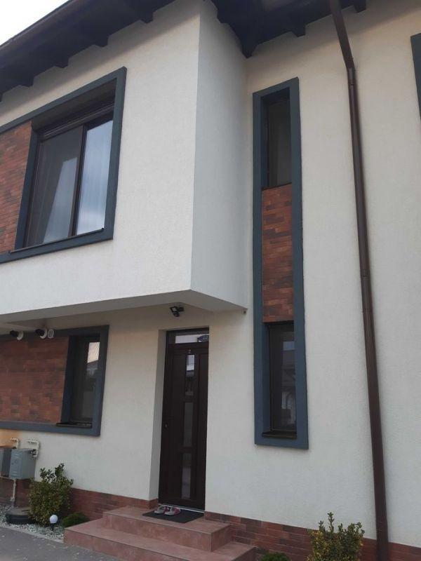 Casa-stil englezesc-in Giroc mobilata - ID V496 2