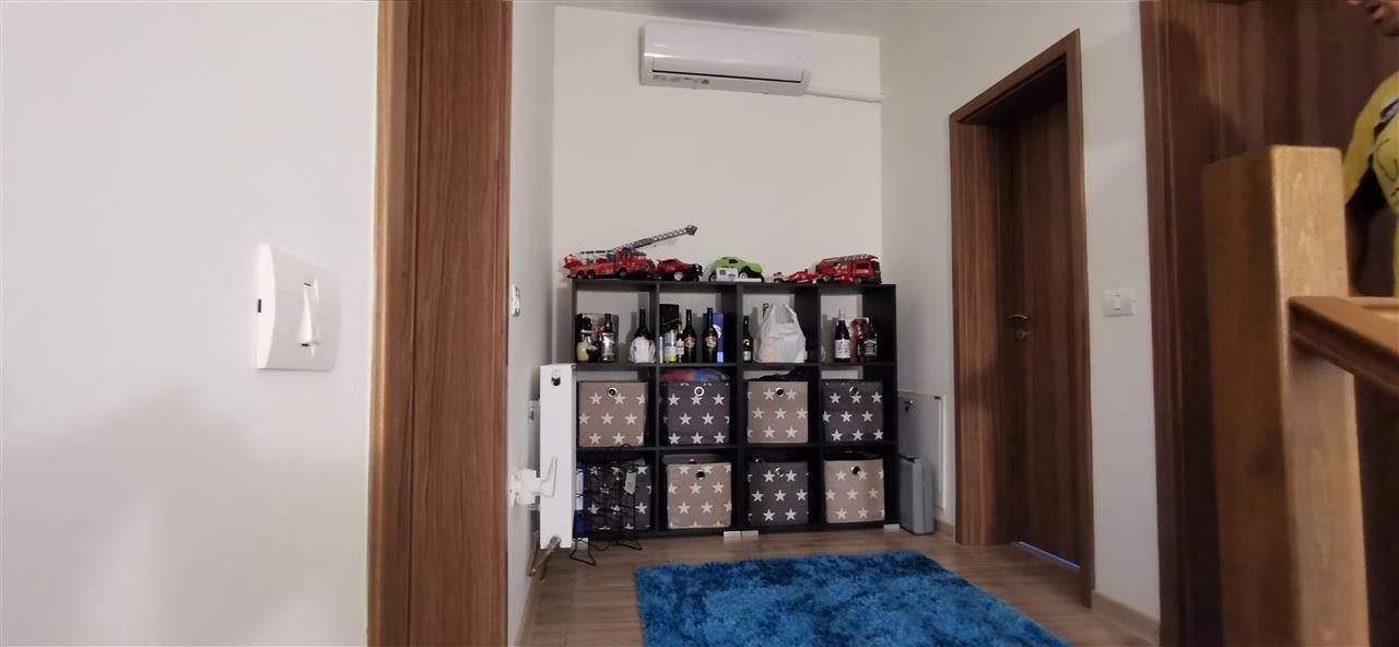 Casa-stil englezesc-in Giroc mobilata - ID V496 8