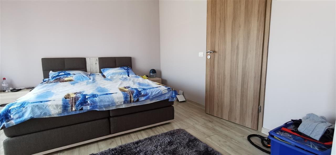 Casa-stil englezesc-in Giroc mobilata - ID V496 11