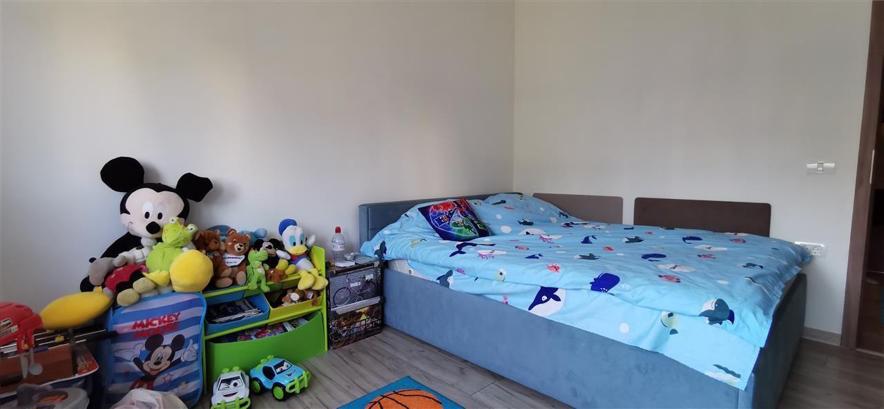 Casa-stil englezesc-in Giroc mobilata - ID V496 15