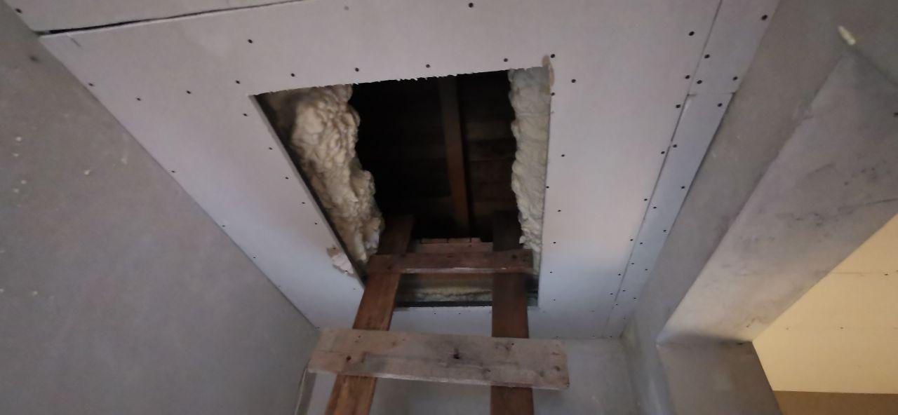 Duplex de vanzare in Giroc 8