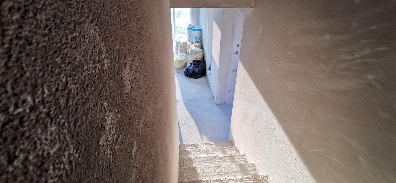 Duplex de vanzare in Giroc 12