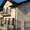 Casa tip duplex 4 camere de vanzare - ID V364 thumb 1