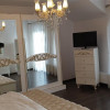 Casa tip duplex 4 camere de vanzare - ID V364 thumb 5