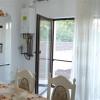 Casa tip duplex 4 camere de vanzare - ID V364 thumb 12