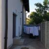 Casa tip duplex 4 camere de vanzare - ID V364 thumb 15
