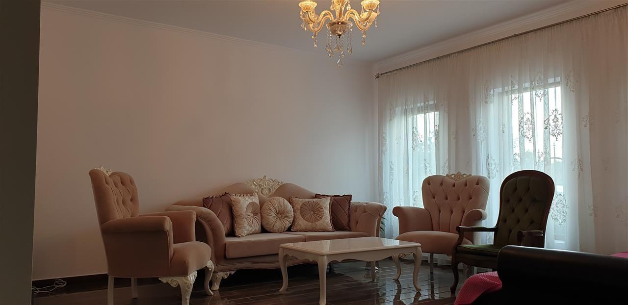 Casa tip duplex 4 camere de vanzare - ID V364 4