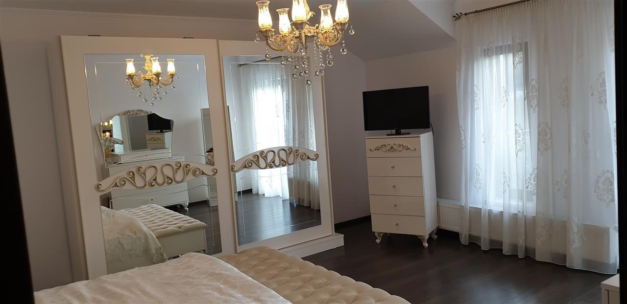 Casa tip duplex 4 camere de vanzare - ID V364 5