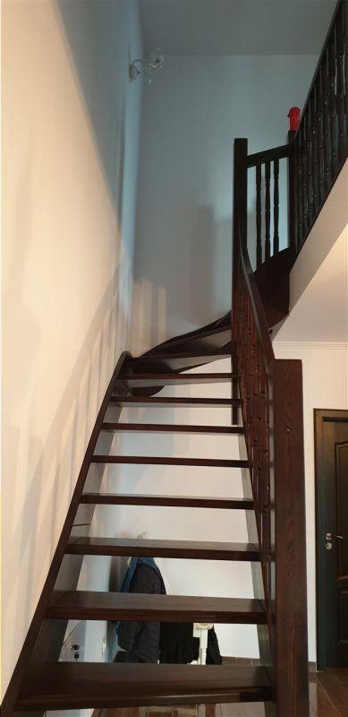 Casa tip duplex 4 camere de vanzare - ID V364 7