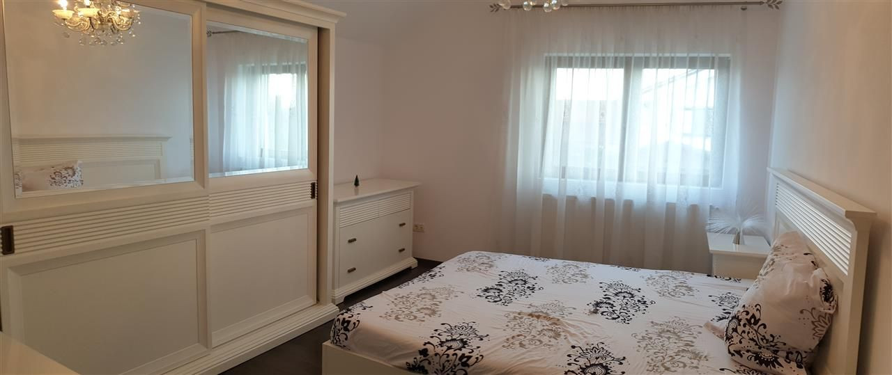 Casa tip duplex 4 camere de vanzare - ID V364 8