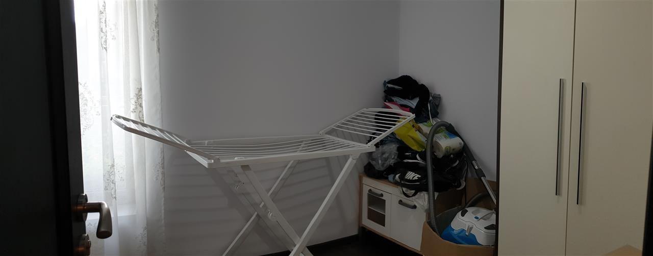 Casa tip duplex 4 camere de vanzare - ID V364 10