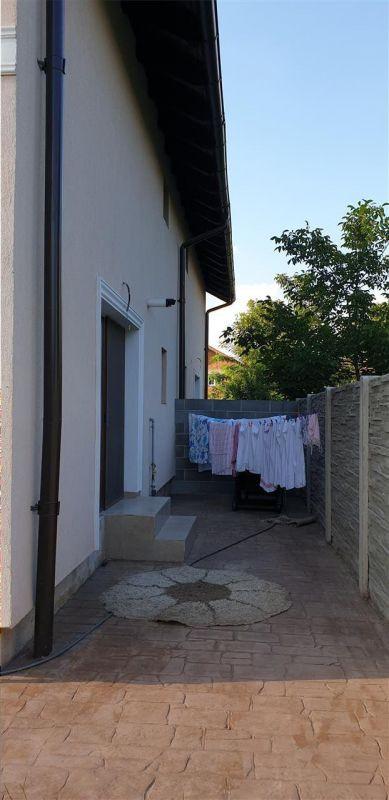 Casa tip duplex 4 camere de vanzare - ID V364 15