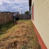 Casa tip triplex de vanzare in Giroc. thumb 10