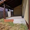 Casa tip triplex de vanzare in Giroc. thumb 11