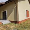 Casa tip triplex de vanzare in Giroc. thumb 12