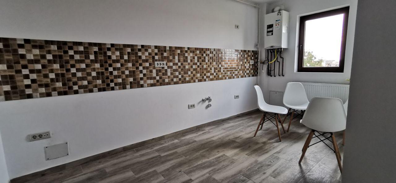Apartament cu doua camere in Giroc. 2