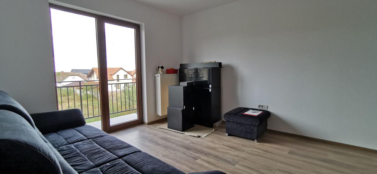 Apartament cu doua camere in Giroc. 3
