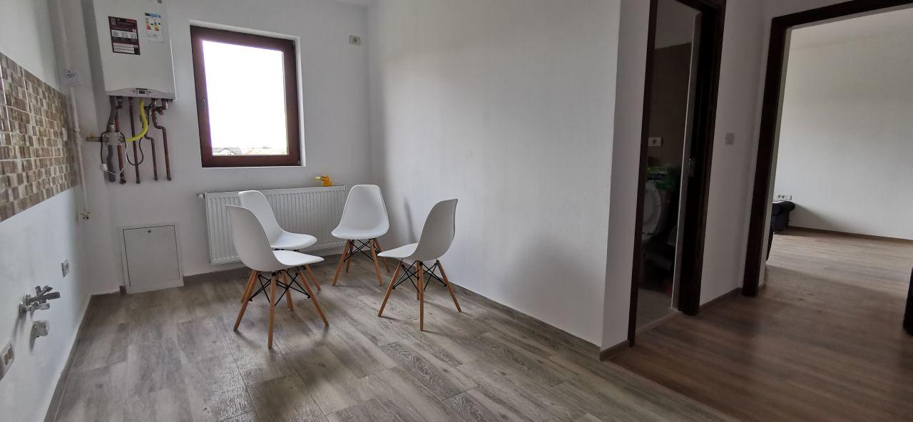 Apartament cu doua camere in Giroc. 7