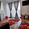 Casa tip duplex de vanzare in Sanandrei. thumb 4