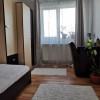 Casa tip duplex de vanzare in Sanandrei. thumb 12