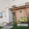 Casa tip duplex de vanzare in Sanandrei. thumb 14