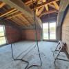 De vanzare casa tip duplex in Dumbravita - ID V439 thumb 2