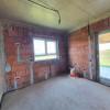 De vanzare casa tip duplex in Dumbravita - ID V439 thumb 5