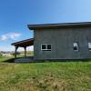 De vanzare casa tip duplex in Dumbravita - ID V439 thumb 8