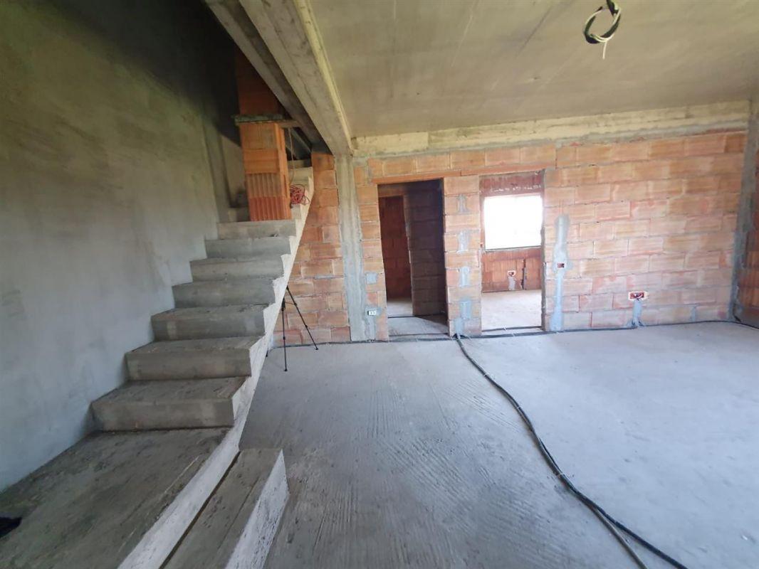 De vanzare casa tip duplex in Dumbravita - ID V439 2