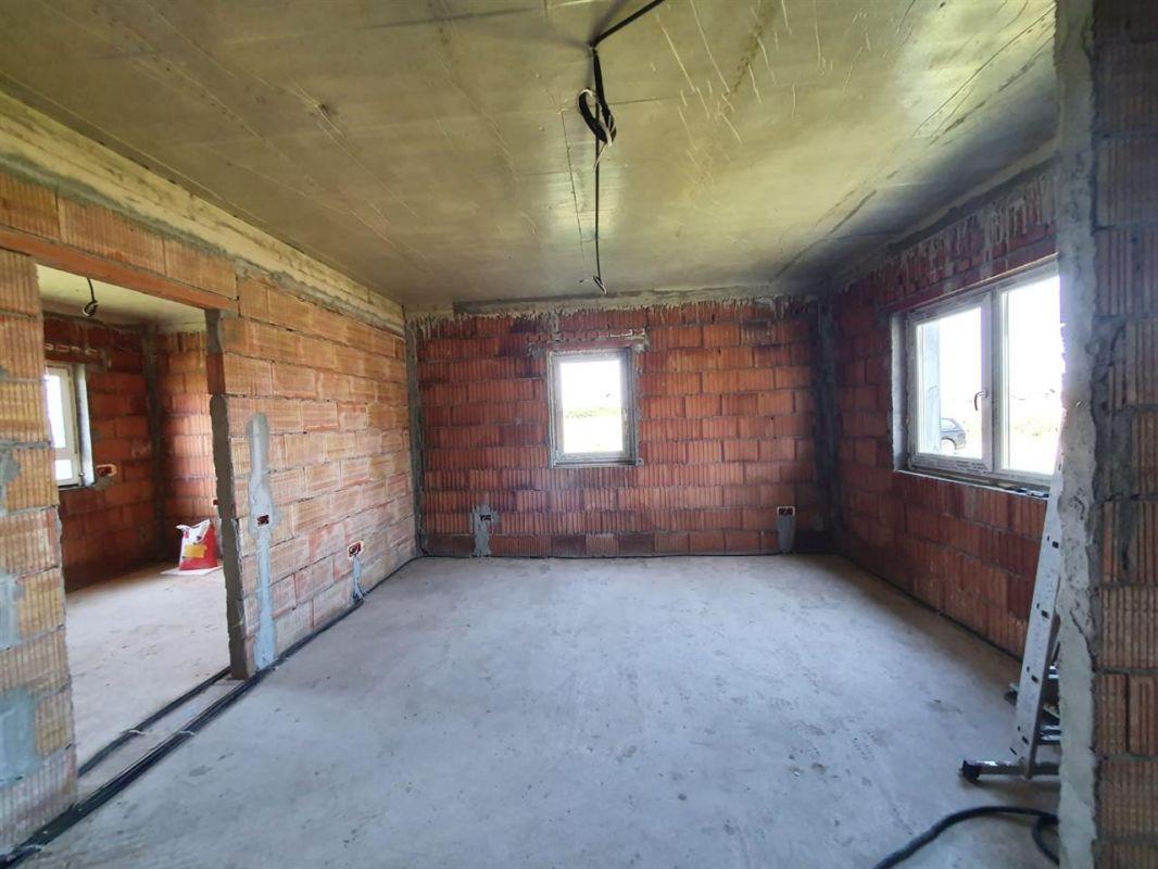 De vanzare casa tip duplex in Dumbravita - ID V439 3