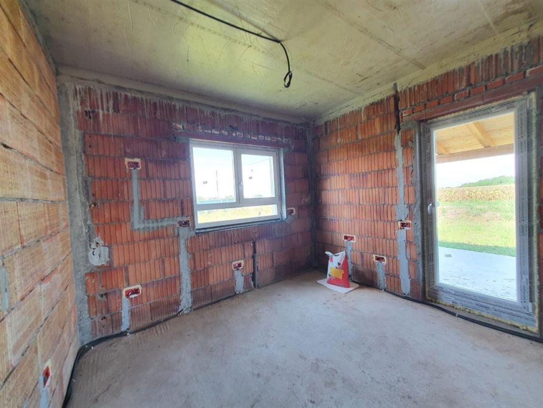 De vanzare casa tip duplex in Dumbravita - ID V439 4