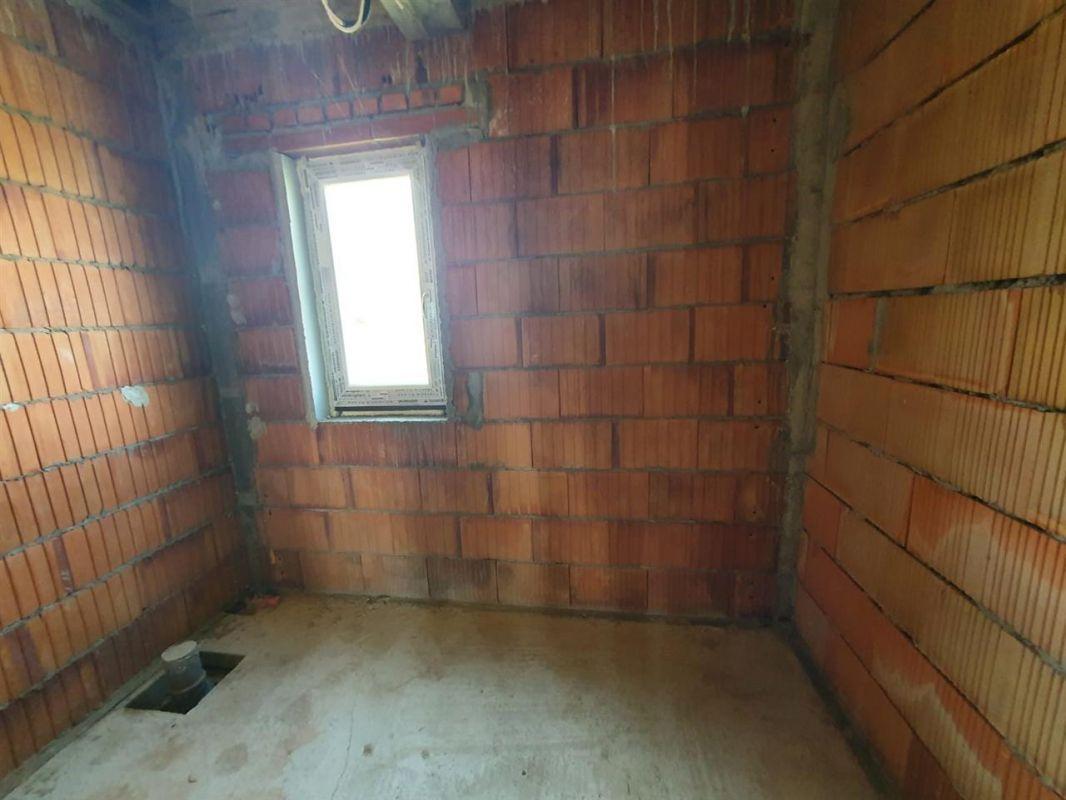 De vanzare casa tip duplex in Dumbravita - ID V439 5