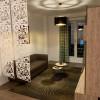Inchiriez apartament 1 camera - Timisoara Torontalului
