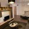 Inchiriez apartament 1 camera - Timisoara Torontalului  thumb 2
