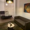 Inchiriez apartament 1 camera - Timisoara Torontalului  thumb 3
