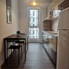 Inchiriez apartament 1 camera - Timisoara Torontalului  thumb 9