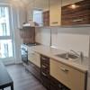 Inchiriez apartament 1 camera - Timisoara Torontalului  thumb 10