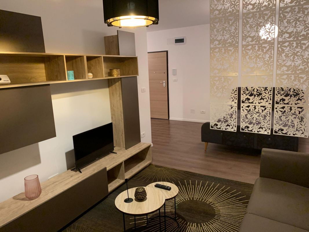 Inchiriez apartament 1 camera - Timisoara Torontalului  2