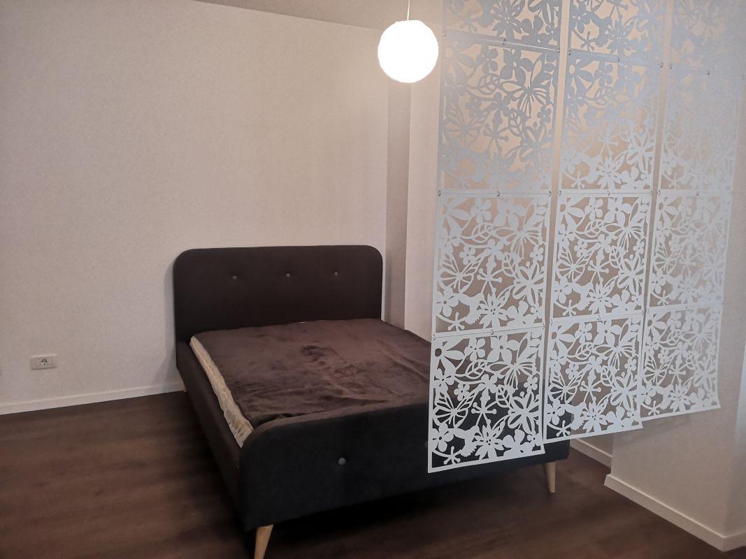 Inchiriez apartament 1 camera - Timisoara Torontalului  4