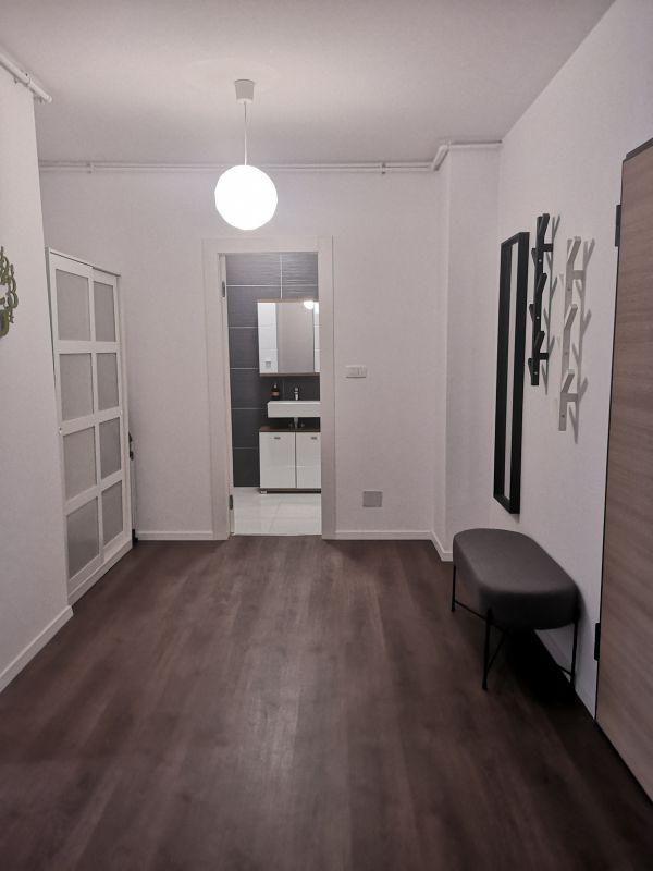 Inchiriez apartament 1 camera - Timisoara Torontalului  5
