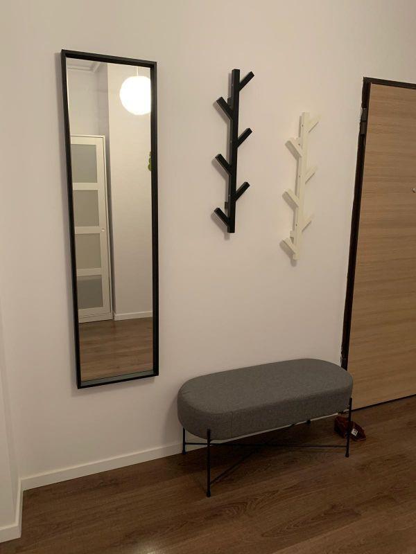 Inchiriez apartament 1 camera - Timisoara Torontalului  6