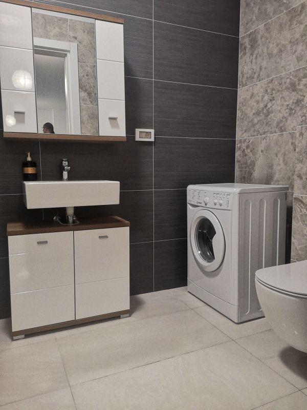 Inchiriez apartament 1 camera - Timisoara Torontalului  7