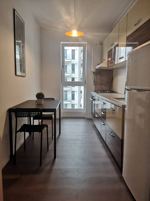 Inchiriez apartament 1 camera - Timisoara Torontalului  9