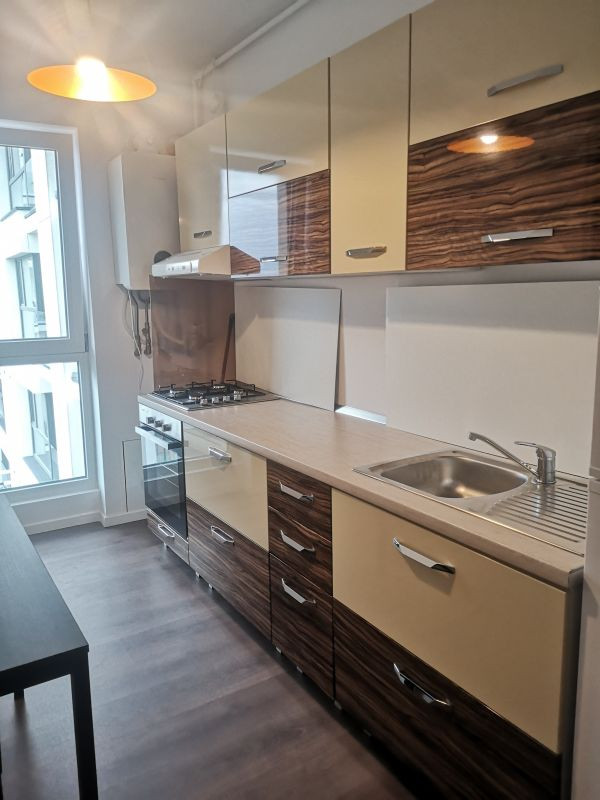 Inchiriez apartament 1 camera - Timisoara Torontalului  10