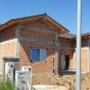 Casa tip duplex 3 camere Mosnita Noua