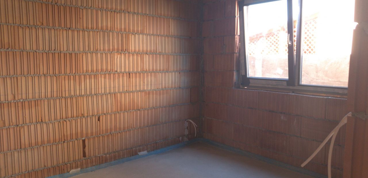 Casa tip duplex 3 camere Mosnita Noua 8