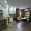 Apartament de inchiriat Mircea cel Batran- ID C472 thumb 3