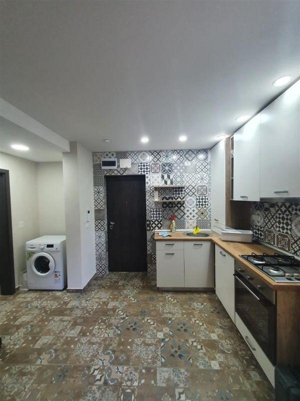 Apartament de inchiriat Mircea cel Batran- ID C472 1